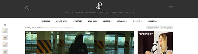 casyer, your size, streetwear, urban wear, polski streetwear