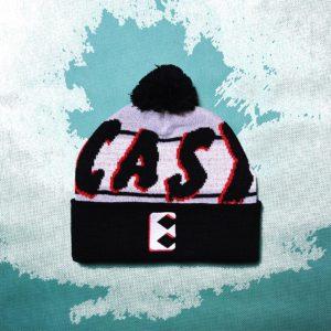 casyer bobble hat streetwear